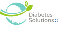 e4_diabetes_solutions_logo_transparent